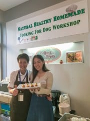 Coffee-Puppy_Cooking-For-Dogs-Workshop_1-2-17