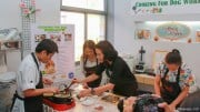 Coffee-Puppy_Cooking-For-Dogs-Workshop_1-2-20
