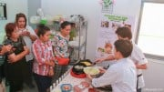 Coffee-Puppy_Cooking-For-Dogs-Workshop_1-2-6