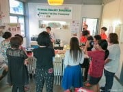 Coffee-Puppy_Cooking-For-Dogs-Workshop_1-2-8