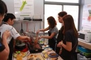 Coffee-Puppy_Cooking-For-Dogs-Workshop_1-2-12