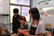 Coffee-Puppy_Cooking-For-Dogs-Workshop_1-2-24