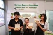 Coffee-Puppy_Cooking-For-Dogs-Workshop_1-2-28