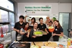 Coffee-Puppy_Cooking-For-Dogs-Workshop_1-2-29