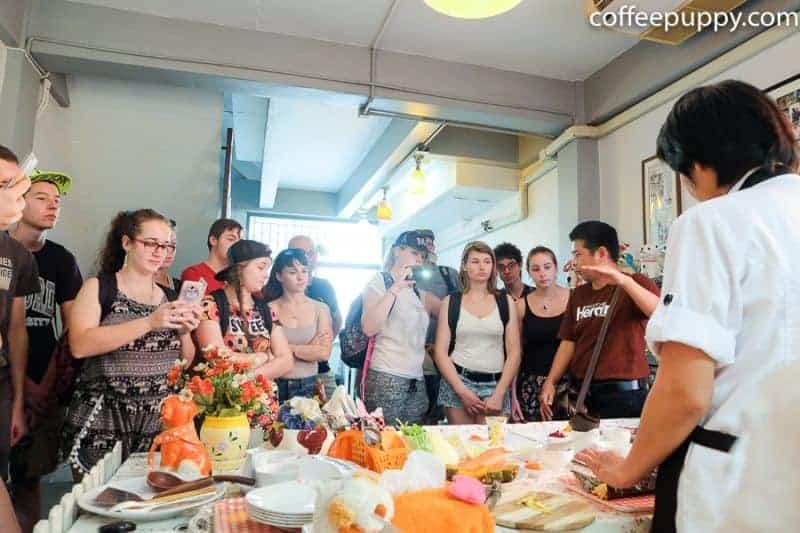 Coffee-Puppy-French-Students-Workshop-5
