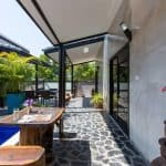 beachhousepranburi-03