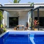 beachhousepranburi-04