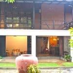 niwas-ayutthaya-02
