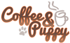 cropped-coffee-puppy-logo-copy-2.png