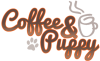 cropped-coffeepuppy-logo-1.png