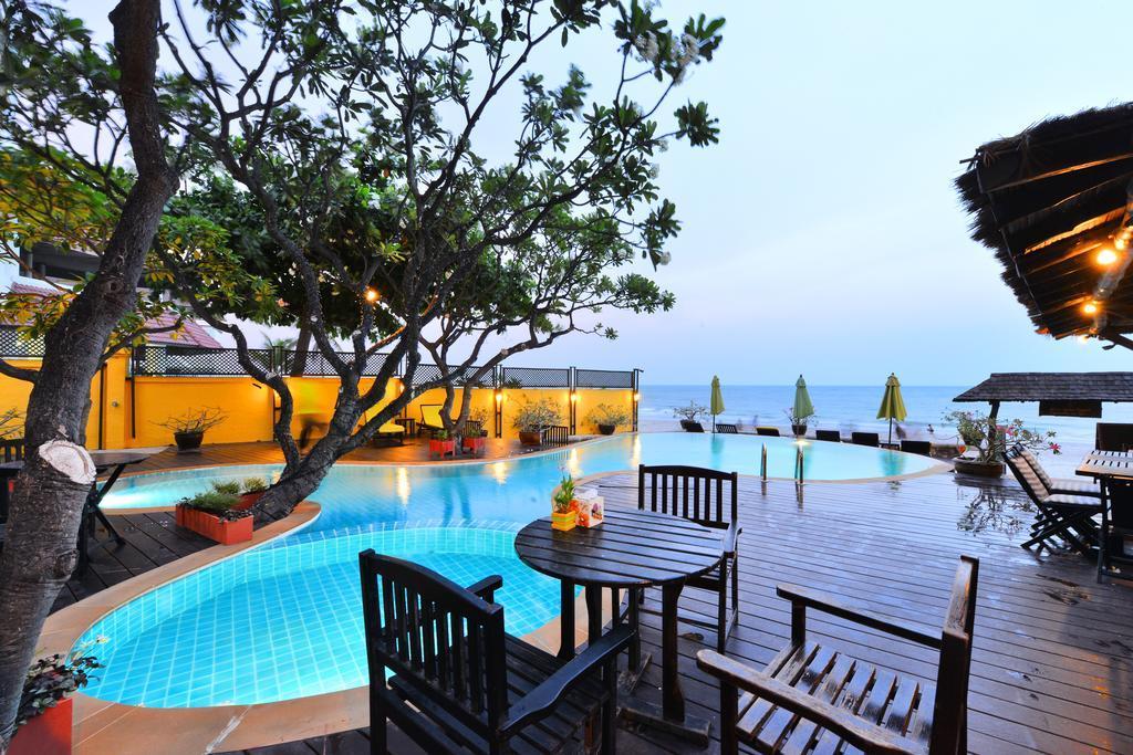 Supatra-Hua-Hin-Resort-หัวหิน-ประจวบคีรีขันธ์-น้องหมาพักได้-02