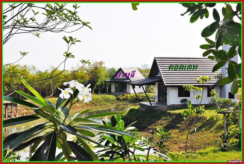Phumimalee-Resort-นครราชสีมา-น้องหมาพักได้02